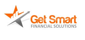 Get Smart Financial Solutions